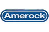 The Amerock Logo