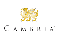 The Cambria Logo