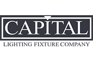 The Capital Lighting Logo