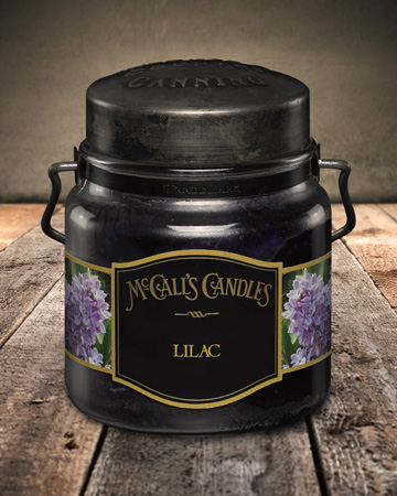 16 oz. Candles