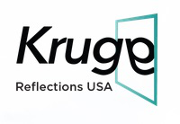 The Krugg Logo