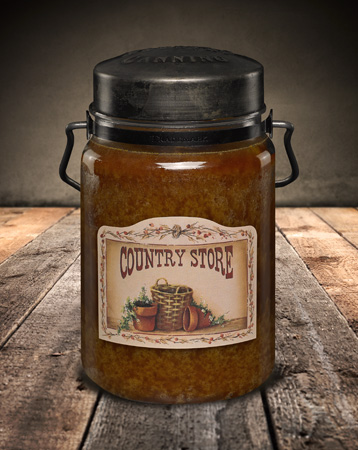 Country Store 26 oz.