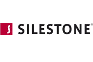 The Silestone USA Logo